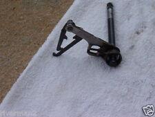 1981-2005 Kawasaki Shift Shaft lever change Fits -Kz1000 /KZ1000P/Kz1100/ZN 1100