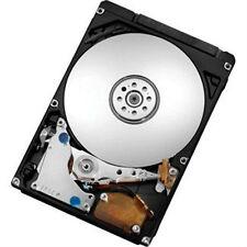 500GB Hard Drive for HP Pavilion DV2 DV3 DV4 DV5 DV7 DV8 Laptops