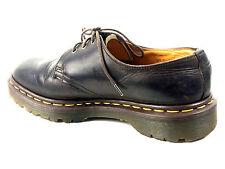 Dr. Martens Made in England BEN Unisex BrownLeather Shoe Size UK.5