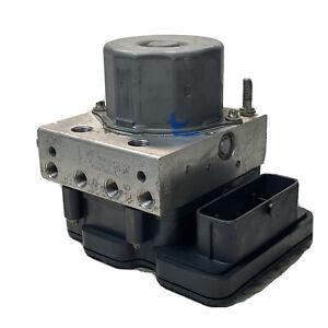 2013 Scion FR-S / Subaru BRZ 2.0L M/T ABS Anti Lock Module | 27536CA002