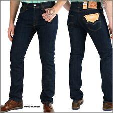 Levi s L34 Herren-Jeans 501 Hosengröße W32 günstig kaufen   eBay 688b8dede4