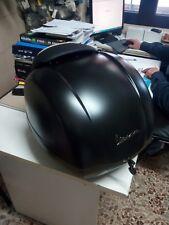 PIAGGIO 1B001662A00NL BAULETTO ORIGINALE PIAGGIO VESPA GTS - SUPER NERO SATINATO