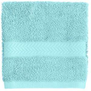 Martex Ringspun Towel Collection