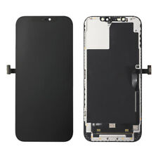 OLED Display LCD Touch Screen Digitizer For iPhone 12 12 Mini 12 Pro 12 Pro Max