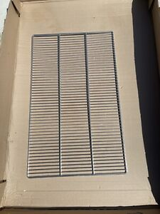 Thermotron SE  600 Stainless steel Wire Rack
