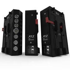 JTZ DP30 C5 CCUPS V-Mount Uninterrupted Power Supply BP Battery Plate DSLR Rig