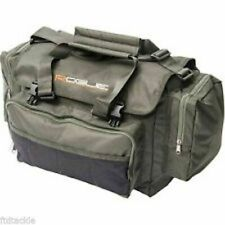 LEEDA ROGUE CARRYALL FISHING BAG. LUGGAGE. WITH SHOULDER STRAP