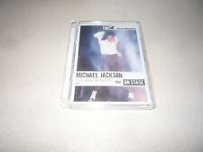 MICHAEL JACKSON - LIVE IN BUCHAREST : THE DANGEROUS TOUR DVD