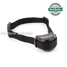 PetSafe PIF00-15002 Extra Wireless Dog Fence Collar for PIF00-15001 Stay + Play