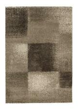 Karierte Wohnraum-Teppiche mit den Maßen 120 x 180 cm