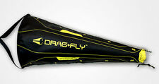 Drag+Fly Elite Swimming Resistance Trainer Nylon Towline Free Shipping