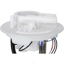Fuel Pump Module Assembly Spectra SP7085M fits 12-19 Fiat 500