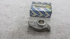 Original NISSAN Kipphebel Auslass Exhaust Rocker valve