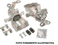 PINZA FRENO ANTERIORE DX AUDI/SEAT-VW