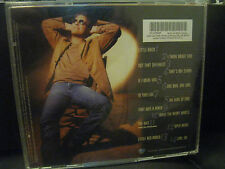THE BEST OF COLLIN RAYE, DIRECT HITS, 1997