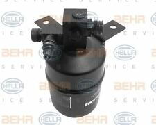 8FT 351 195-541 HELLA Dryer  air conditioning