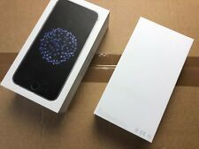 """Apple iPhone 6 4,7"""" Verpackung Originalverpackung Leerverpackung OVP Karton bla."""