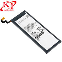 OEM For Samsung Galaxy Note 5 EB-BN920ABA Internal Replacement Battery with tool