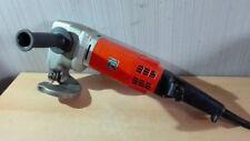 Fein QSz 664-1 Blechschere Blechknabber Knabber Nibbler bis 4,5mm
