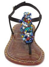 ecb5f1ff941a Sam Edelman Beads Sandals for Women for sale