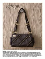 Miche Sedona Luxe Classic Shell ~ HTF, Rare, The only NEW 1 on EBAY ~ NEW!