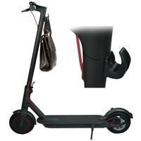 For Xiaomi Mijia M365 Electric Scooter Front Hook Hanger Helmet Bags Claw DIY Ga
