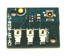 OEM BLACKVIEW A30 REPLACEMENT ANTENNA CONTACT PCB