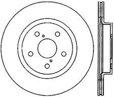 Ceramic Pads F2821 Black Hart *DRILLED /& SLOTTED* Disc Brake Rotors FRONT KIT