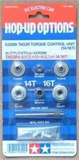 Tamiya TA03R TA03R-S Torque Control Unit NEW 53299