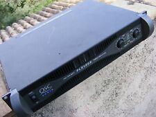 QSC PLX 1202