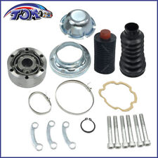 New Drive Shaft CV Joint For Ford Escape Mazda Tribute Mercury Mariner 05-07