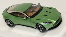 Aston Martin DB11  AutoArt 1:18