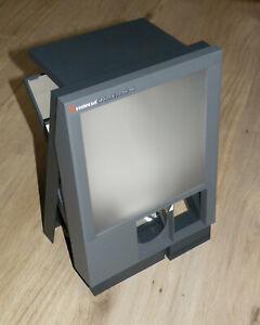 Reflecta Monitor System 1500 für Diaprojektoren