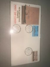 Singapore 1980 ship definitive series short sets  fdc first day cover offer