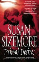 Primal Desires by Sizemore, Susan Book The Fast Free Shipping
