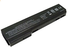 Replacement Battery for HP Pavilion DV4, DV5, DV6, CQ60 ITEM #1005