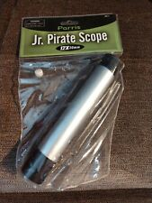 Replicas by Parris Jr. Pirate Scope