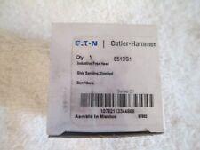 Cutler Hammer E51DS1