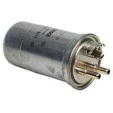 Filtre à Carburant Ford Mondeo 2.0 Di/TDDi/TDCi 1116546 1118400 1146928