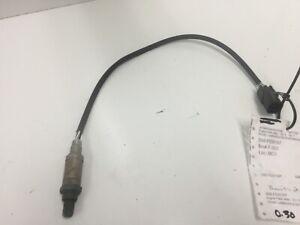 FERRARI 456 GTA GT front lambda 5.2 O2 sensor #162482