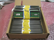 8GB Kingston DDR3-1333 | PC3-10600 RAM | 4*2GB |KVR1333D3N9/2G
