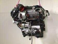 Det Deta Motore Moteur Motore Audi A4 Avant (8W, B9) 2.0 Tdi 140 Kw
