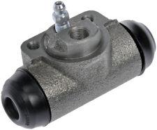 Parts Master WC37640 Rr Wheel Brake Cylinder
