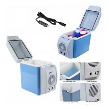 Termoelettrico Doppia Alimentazione Online Shop Mobicool V30 Frigo Portatile Litri 29 Ca Altro Frighi E Congelatori Elettrodomestici