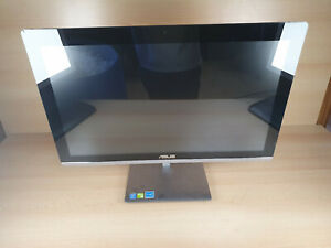 Asus all in one ET2321I wave-CE123 H I3 4th Gen (A0758)