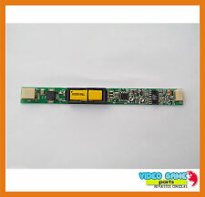 Inversor Hp Compaq NC4000 Inverter INVR-062 / SNT-N15V / NJD-6171 / 6P09401D