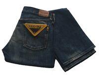 Meltin Pot MORGAND1163 Jeans Uomo col Denim taglie varie | -69% OCCASIONE |