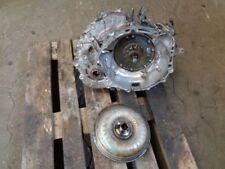 Chevrolet Epica 2,0 Benzin Automatik Getriebe 96417144 (2) 75000km