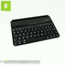 Logitech Ultrathin Keyboard Cover Mini for iPad mini - Black model:Y-R0051