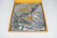 Mitel 9109-036-000-SA Main Control Circuit Card